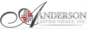Anderson Custom Homes Inc | St. George Utah Builder