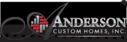 Anderson Custom Homes Inc | St. George Utah Builder